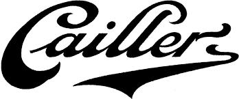 Cailler coupon codes