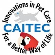 Caitec coupon codes