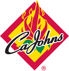 CaJohns coupon codes