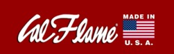 Cal Flame coupon codes