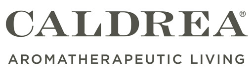 Caldrea coupon codes