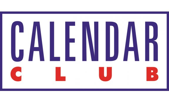 20 off calendar club promo codes top 2018 coupons promocodewatch