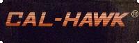 Cal-Hawk coupon codes