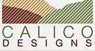 Calico Designs coupon codes