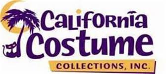 California Costumes coupon codes