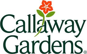 25 Off Callaway Gardens Promo Codes Top 2019 Coupons At Promocodewatch