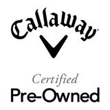 Callaway Golf Pre-Owned coupon codes