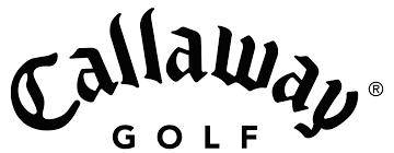 Callaway Golf coupon codes