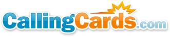 Callingcards.com coupon codes