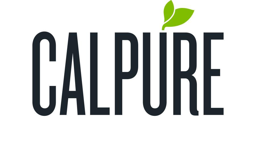 CalPure Foods coupon codes