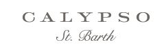 Calypso St. Barth coupon codes