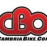 Cambria Bike coupon codes