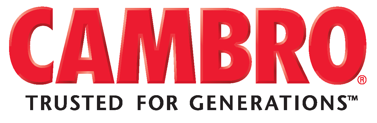 Cambro coupon codes