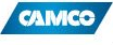 Camco coupon codes