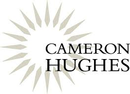 Cameron Hughes coupon codes