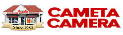 Cameta Camera coupon codes
