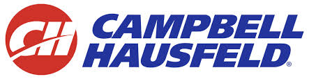 Campbell Hausfeld coupon codes