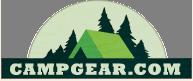 CampGear.com coupon codes