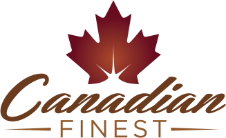 Canadian Finest coupon codes