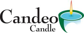 Candeo Candle coupon codes
