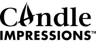 Candle Impressions coupon codes