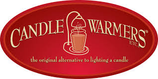Candle Warmers Etc. coupon codes
