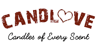 Candlove coupon codes