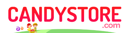 Candy Store coupon codes