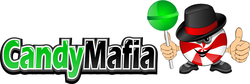 CandyMafia coupon codes