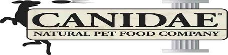CANIDAE coupon codes