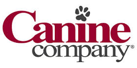 Canine Company coupon codes
