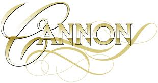 Cannon Safe coupon codes