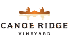 Canoe Ridge Vineyard coupon codes