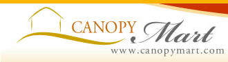 Canopymart.com coupon codes
