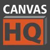 CanvasHQ coupon codes