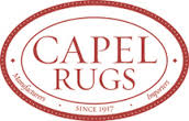 Capel Rugs coupon codes