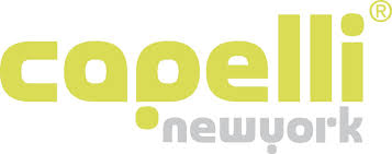 Capelli New York coupon codes