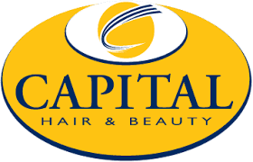 Capital Hair & Beauty coupon codes