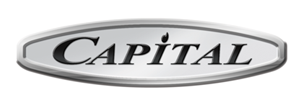 Capital coupon codes