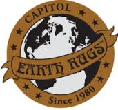Capitol Earth coupon codes
