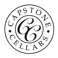 Capstone coupon codes