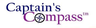 Captain's Compass coupon codes