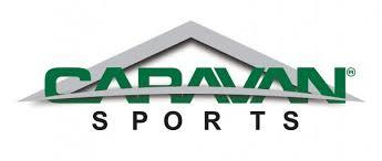 Caravan Global Sports coupon codes