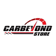 Carbeyondstore.com coupon codes