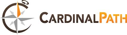 Cardinal Path Training coupon codes