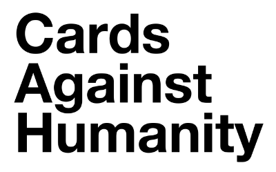 Cards Against Humanity LLC. coupon codes