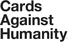 Cards Against Humanity coupon codes