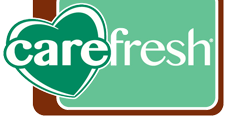 CareFresh coupon codes
