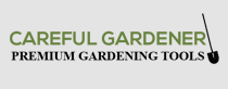 Careful Gardener coupon codes