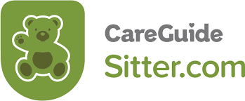 Sitter.com coupon codes